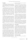 Monitoreo de la posesión y uso de mosquiteros tratados con ... - Page 5
