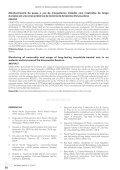 Monitoreo de la posesión y uso de mosquiteros tratados con ... - Page 6