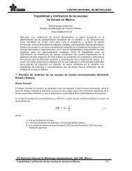 ensayos de dureza..pdf - PROCESOS INDUSTRIALES - CAMPUS ...