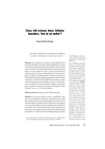 01112009-125223borges.pdf