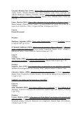 La construcción social de la memoria colectiva - carrera de ... - Page 6