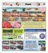 Mayo, 2013 Ed. 34 Titulares - Dinamita Magazine - Page 2