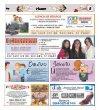 Mayo, 2013 Ed. 34 Titulares - Dinamita Magazine - Page 5