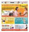 Mayo, 2013 Ed. 34 Titulares - Dinamita Magazine - Page 7