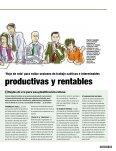 Cómo organizar reuniones - Emprendedores - Page 2