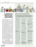 Cómo organizar reuniones - Emprendedores - Page 3