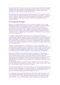 Sanando el dolor familiar - Iglesia Adventista Agape - Page 6