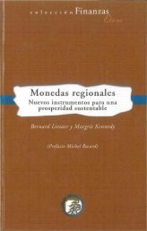 Monedas_Regionales