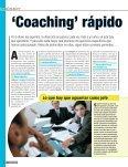 Refresca tus habilidades - Emprendedores - Page 2