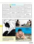 Refresca tus habilidades - Emprendedores - Page 5