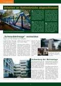 Arbeiten an Kettenbrücke abgeschlossen Aufwertung der ... - Ambrock - Seite 2