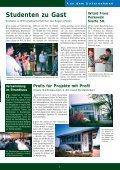 Arbeiten an Kettenbrücke abgeschlossen Aufwertung der ... - Ambrock - Seite 3