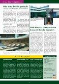 Arbeiten an Kettenbrücke abgeschlossen Aufwertung der ... - Ambrock - Seite 4