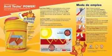 acril techo power brochure.pdf