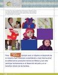 Quienes Somos - Grupo Dávila Textil - Page 2