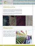 Quienes Somos - Grupo Dávila Textil - Page 4