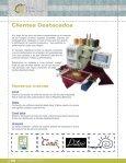 Quienes Somos - Grupo Dávila Textil - Page 5