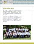 Quienes Somos - Grupo Dávila Textil - Page 7