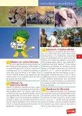 PARA TODO GUSTO - Pronaca - Page 5