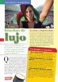 PARA TODO GUSTO - Pronaca - Page 6