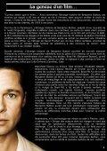Dossier Benjamin Button - CinemaFantastique.net - Page 4