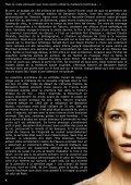 Dossier Benjamin Button - CinemaFantastique.net - Page 5