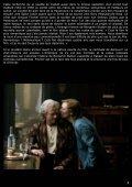Dossier Benjamin Button - CinemaFantastique.net - Page 6