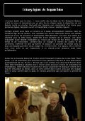 Dossier Benjamin Button - CinemaFantastique.net - Page 7