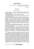 Dádiva de álgia - Relatos de Perversión - Page 2