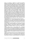Dádiva de álgia - Relatos de Perversión - Page 3