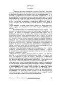 Dádiva de álgia - Relatos de Perversión - Page 5