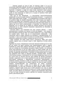 Dádiva de álgia - Relatos de Perversión - Page 6
