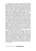 Dádiva de álgia - Relatos de Perversión - Page 7