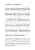 As contribuições de Marcel Mauss para uma sociologia - Unifap - Page 4
