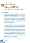 marketing - Domaine - Page 6