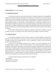 ensayo de materiales.pdf - PROCESOS INDUSTRIALES - CAMPUS ...