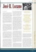 La Mirada de… - Las Ventas - Page 2