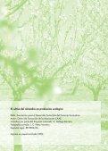 El cultivo del almendro en producción ecológica - Page 2
