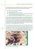 El cultivo del almendro en producción ecológica - Page 6