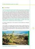 El cultivo del almendro en producción ecológica - Page 7