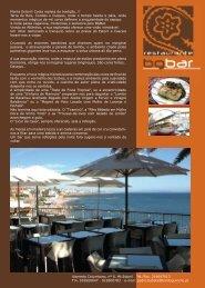 news clipping (.pdf, 372k) - Bar do Guincho