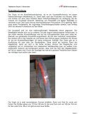 Testbericht Duplo - Seite 2