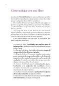 Las tres muertes del Duque de Ribera - Difusión - Page 6