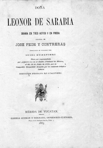 Dona_Leonor_De_Sarabia._Drama_En... - Biblioteca Virtual de ...