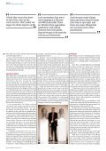 TheJournal - Page 4