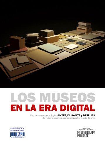 Los_museos_en_la_era_digital__un_estudio_de_Dosdoce-y-EndeComunicacion