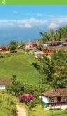 Guia Caldas - Colombia Travel - Page 4