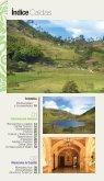 Guia Caldas - Colombia Travel - Page 6