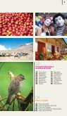Guia Caldas - Colombia Travel - Page 7