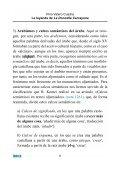 LA LEYENDA DE LA DONCELLA CARCAYONA - Publicaciones de ... - Page 6